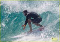 Surfing down under 2