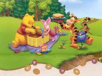Winnie the Pooh 69
