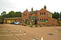 midhantsrly 03-09-2016 alresford station frontage 01