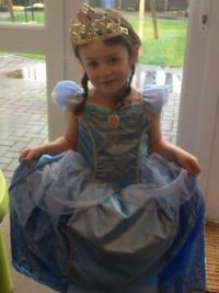 mia princess 004