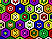 Too Many Hexagons 520