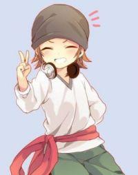 yata-chan