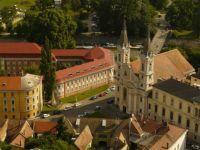 Esztergom, Hungaria