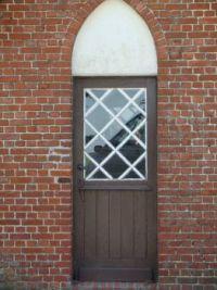 deur Belgie