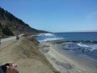 Pescadero, CA