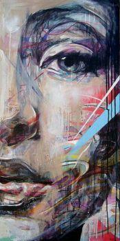 street art 1 sized