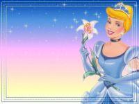 Cinderella 39
