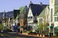 Another.cool.picture.of.Solvang