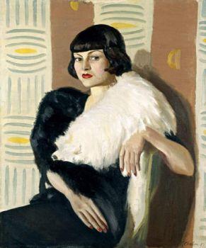 1937  Arthur Challen  Miss Moira Madden