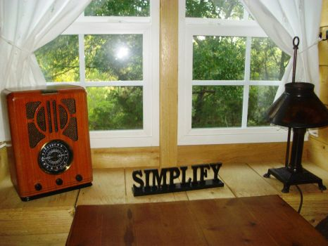 simpilfy
