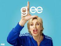 Glee Sue