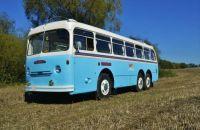 Tatra 500 HB ROH