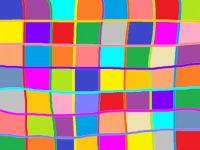 September Grid (Smaller)