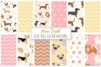 small-dogs-patterns-by-avenie-digital-preview-01-
