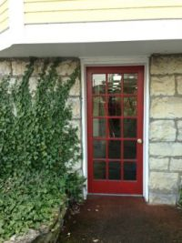 MEM-back-door-2435x3247
