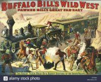 1910s-usa-buffalo-bills-wild-west-show-poster-EXT93M