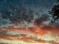 AZ sunset 7-19-2019