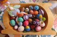 Easter egg collection - April 10, 2020.jpg