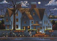 Eric Dowdle-House-of-Seven-Gables_01