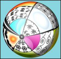 041918 Sphere