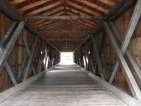 Covered Bridge Interior2
