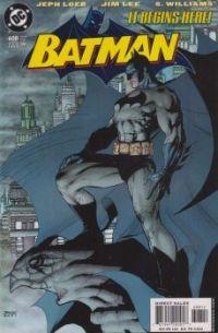 Batman-608-jim-lee-full