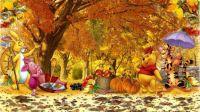 Winnie the Pooh 42