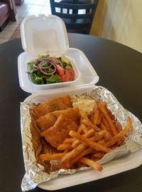 Fish Fry - Milwaukee 4.18.jpg