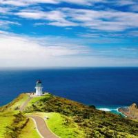 Northland - New Zealand