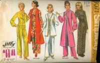 """Over 83,500 Vintage Sewing Patterns Are Now Available Online"""