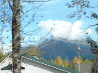 Alaska Driving Honeymoon Valdez