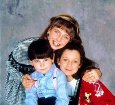 Roseanne Show