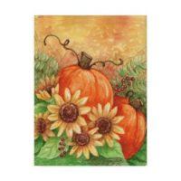 Melinda Hipsler Autumn Art