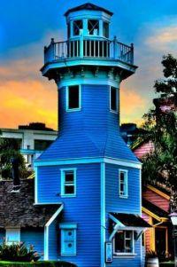 Lighthouse 254