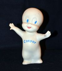 Casper figure