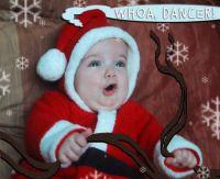 Santa Hannah