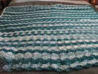 another afghan