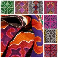 rug collage