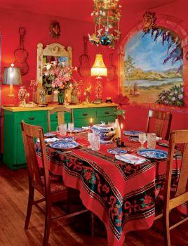 Mexican Deco2