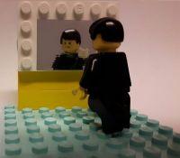 Lego_MJ