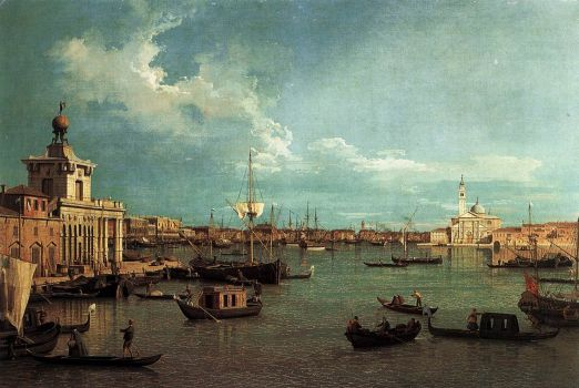 canaletto-venice-the-bacino-from-the-giudecca