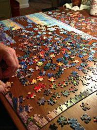 Pieces-2121x2828
