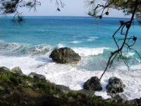 Crete south coast_2