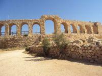 Amman - Ruins