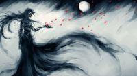 bleach-moon-kurosaki-ichigo