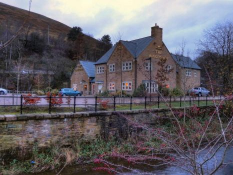 A cruise along the Huddersfield Narrow Canal (315)