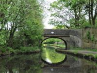 A cruise along the Huddersfield Narrow Canal (306)