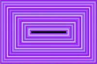 Ever decreasing rectangles :o)