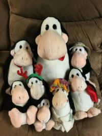Penguin Buddies_2