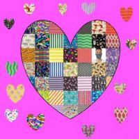 Heart of my heart!!!
